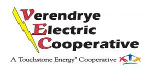 Verendrye - A Touchstone Energy Cooperative copy_1.jpg